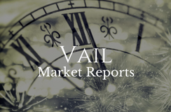 January 2018 Market Report - Vail