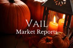 October 2017 Market Report - Vail