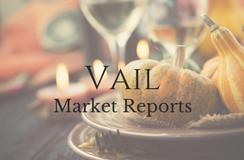 November 2017 Market Report - Vail