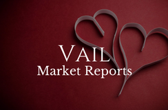 February 2018 Real Estate Market Report - Vail