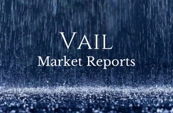 March 2018 Real Estate Market Report - Vail