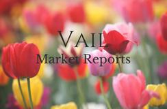 April 2018 Real Estate Market Report - Vail