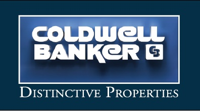 Coldwell Banker Grand Junction Properties