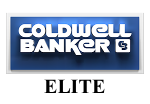 Leah Thorp - Coldwell Banker Elite Logo