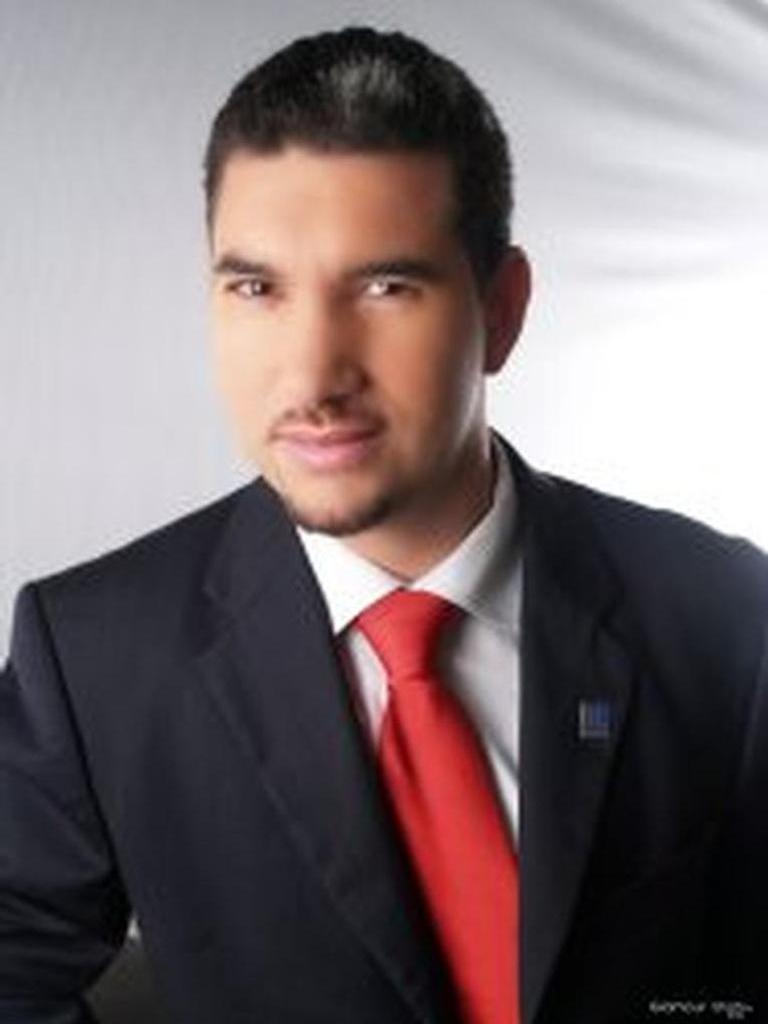 Humberto Batista