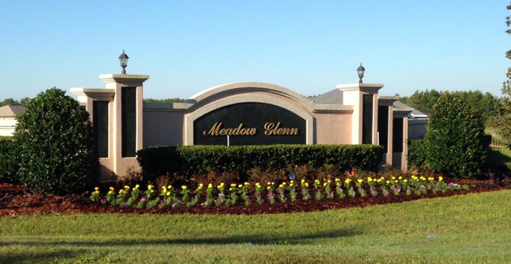 Ellison Realty Property Management