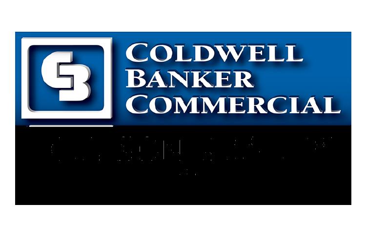 Coldwell Banker Ellison Rentals Division Logo