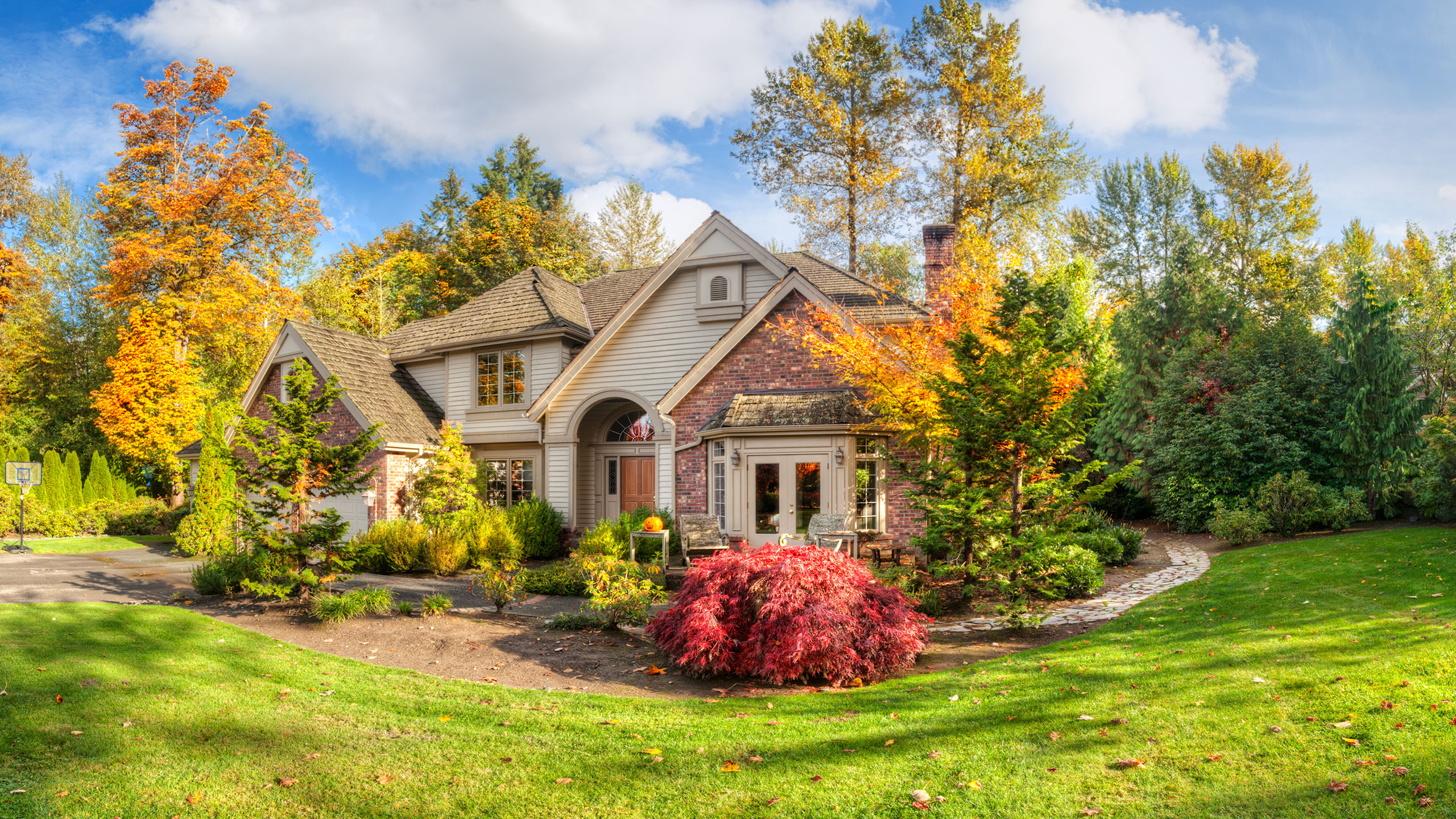 What's Your Home Worth? Picture