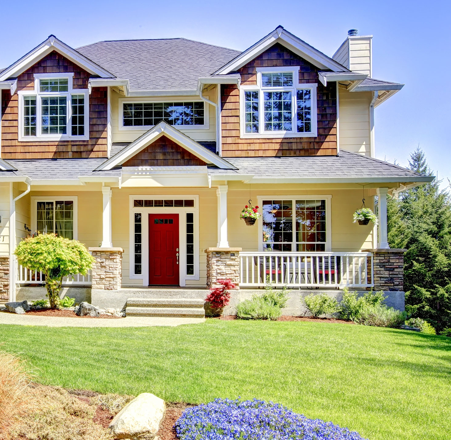 FIND YOUR HOME'S VALUE Photo