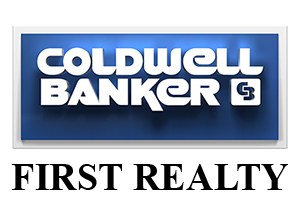 Greg Keen - Coldwell Banker First