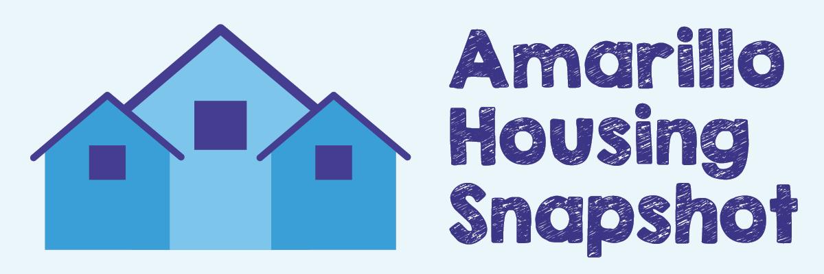 Amarillo Housing Market