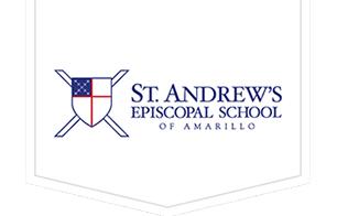 Amarillo Schools