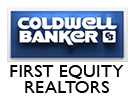 Coldwell Banker First Equity Realtors