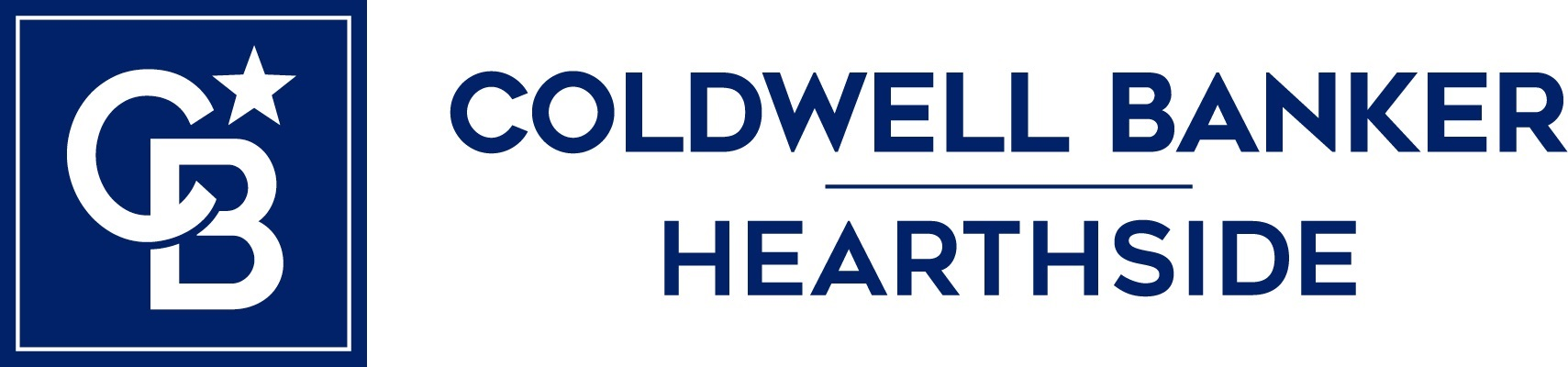 Ronald Foxworth - Coldwell Banker Hearthside