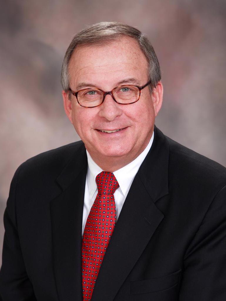 Jim Roediger