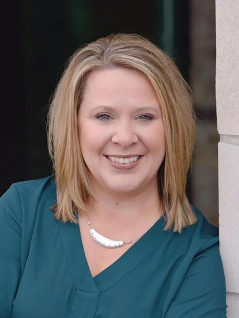 Stephanie Newkirk