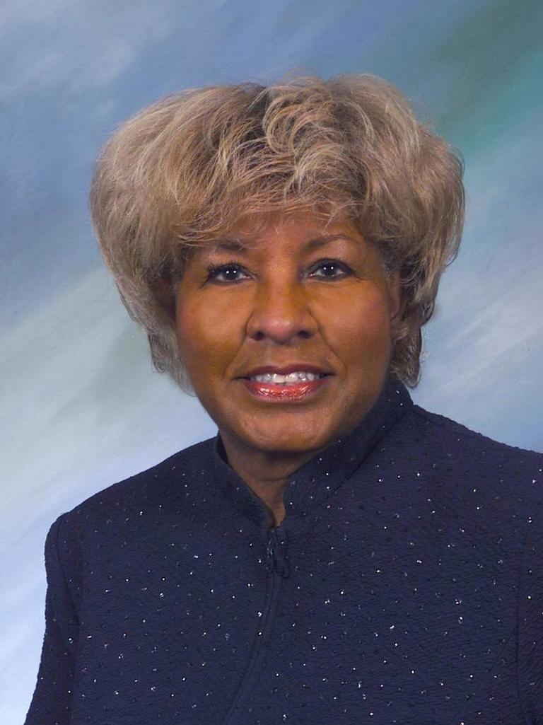 Mary Dee Kirkland