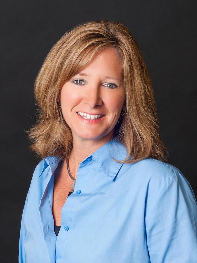 Susan Tomsic