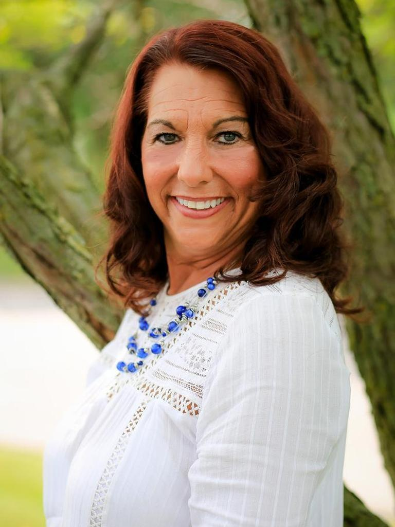 Kathy Asaro