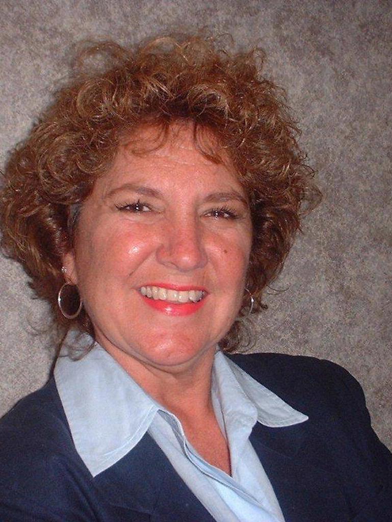 Sherry Alessandro