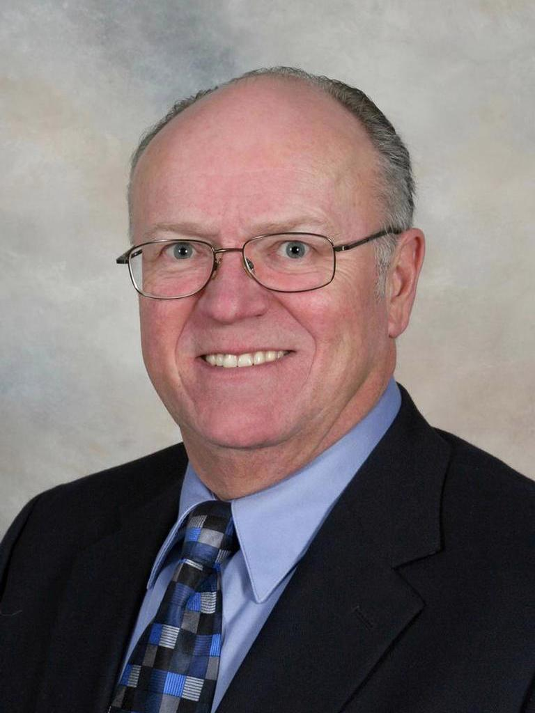 Tim Sweeny
