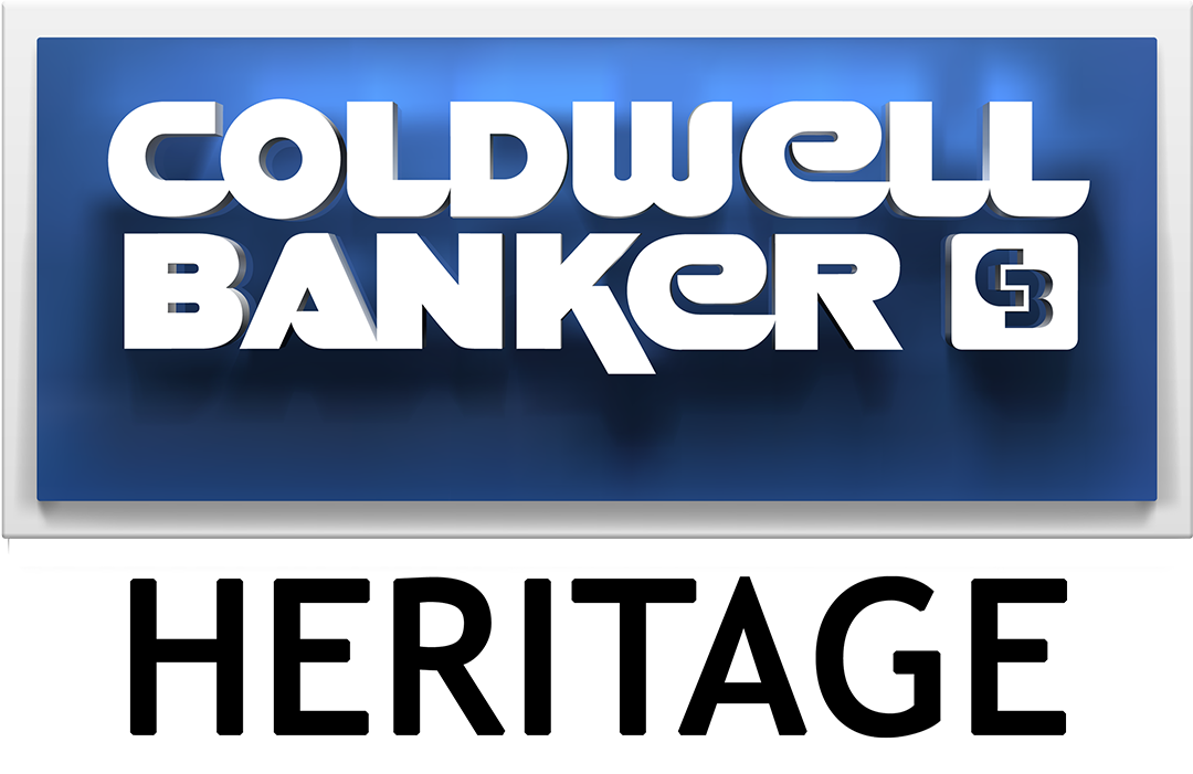 Coldwell Banker Heritage