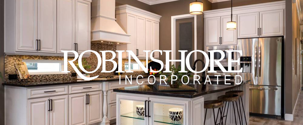 Robinshore Homes