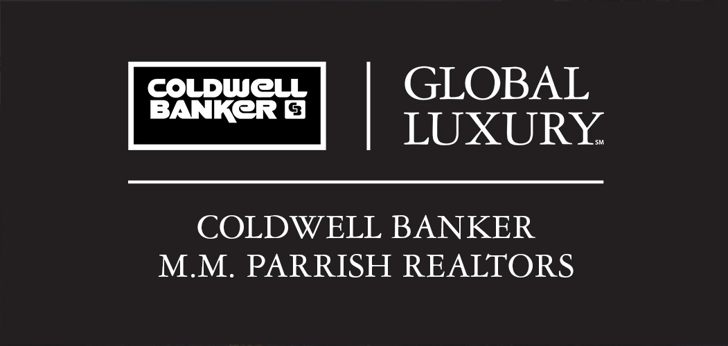 Find luxury homes in Gainesville | Coldwell Banker M. M. Parrish