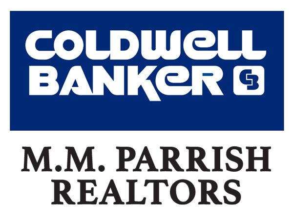 Susan Walker - Coldwell Banker MM Parrish