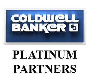 Coldwell Banker Platinum Partners