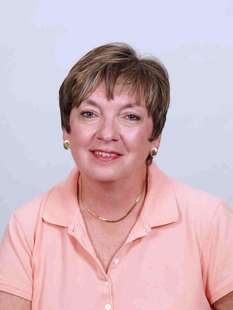 Ruth Pasquale