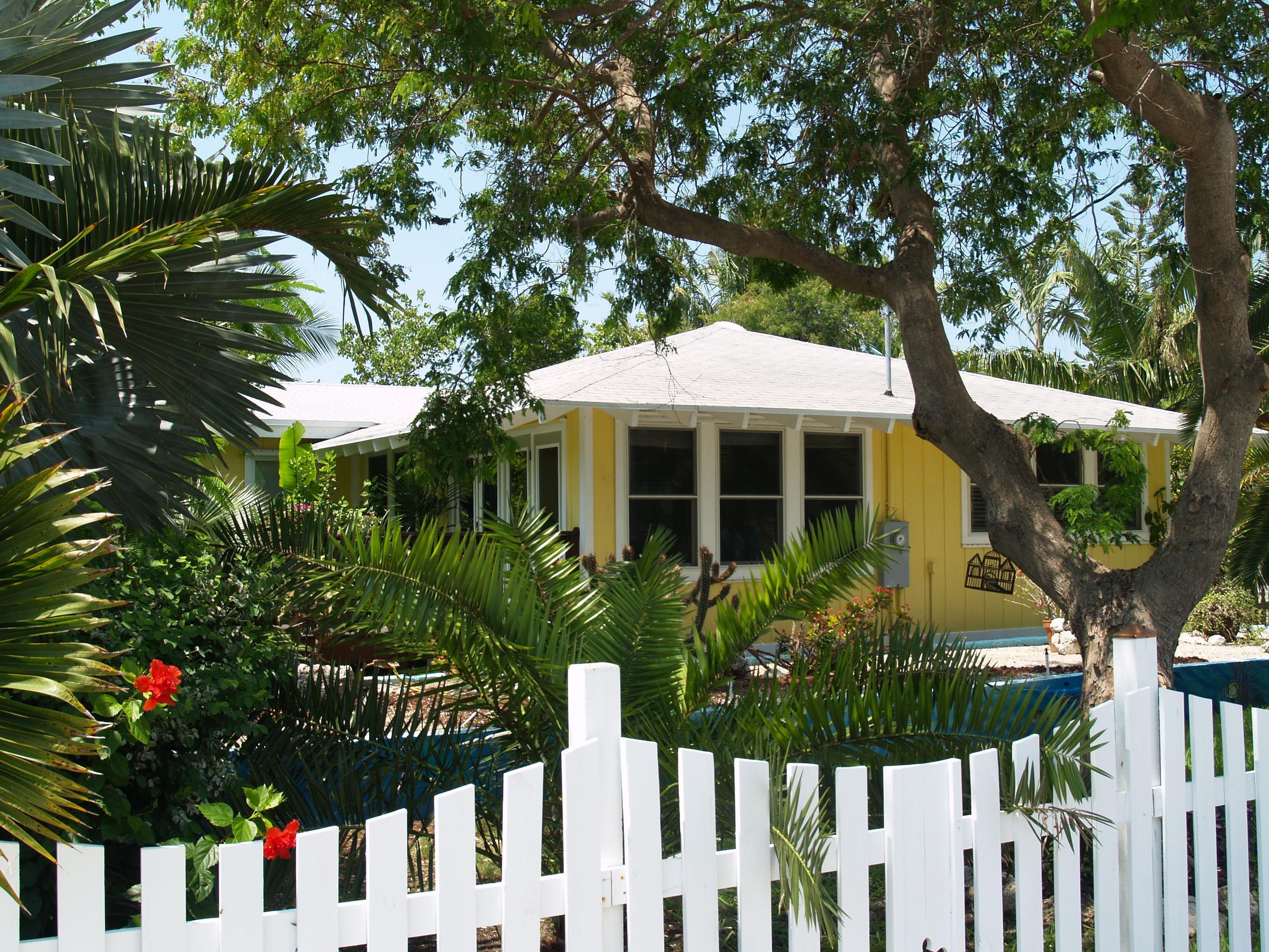 Key West Real Estate Lifestyle Photo 04