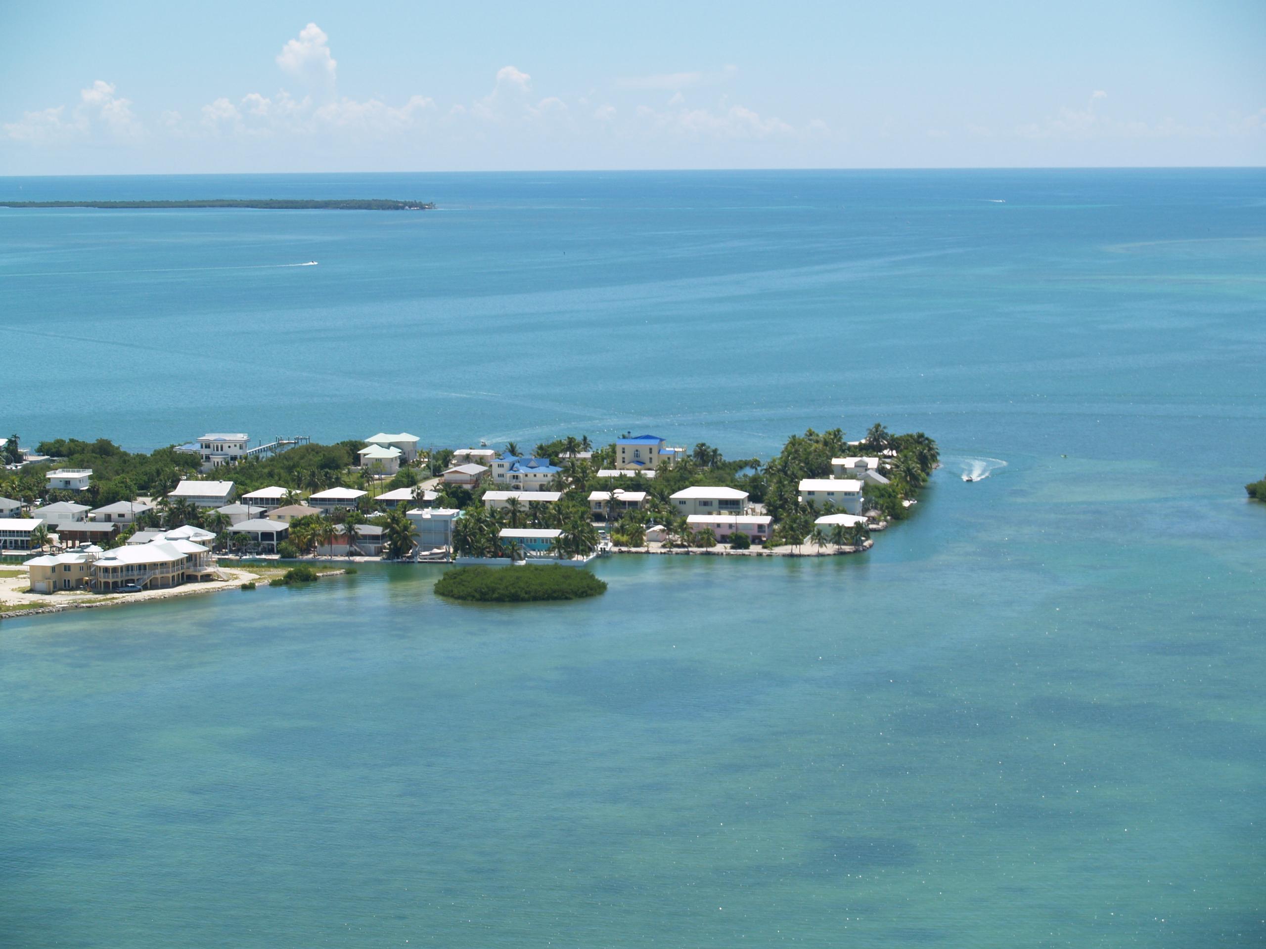 Key West Real Estate Lifestyle Photo 06