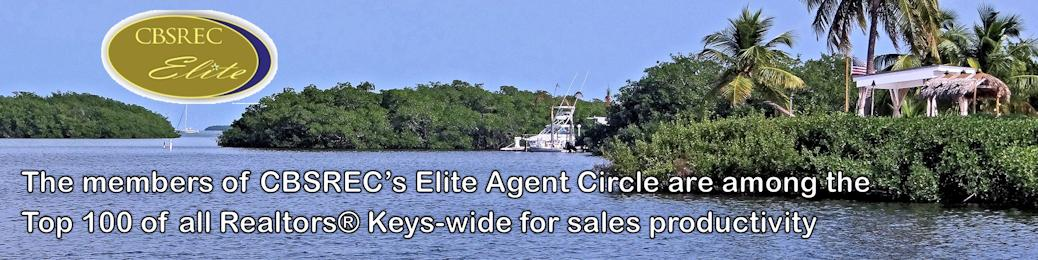 Elite Agent Circle | Coldwell Banker - Schmitt Real Estate