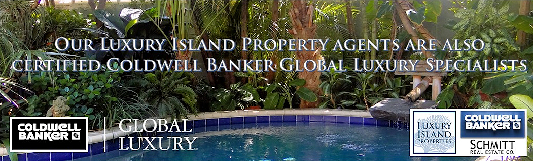 Luxury Real Estate Agents | Coldwell Banker - Schmitt