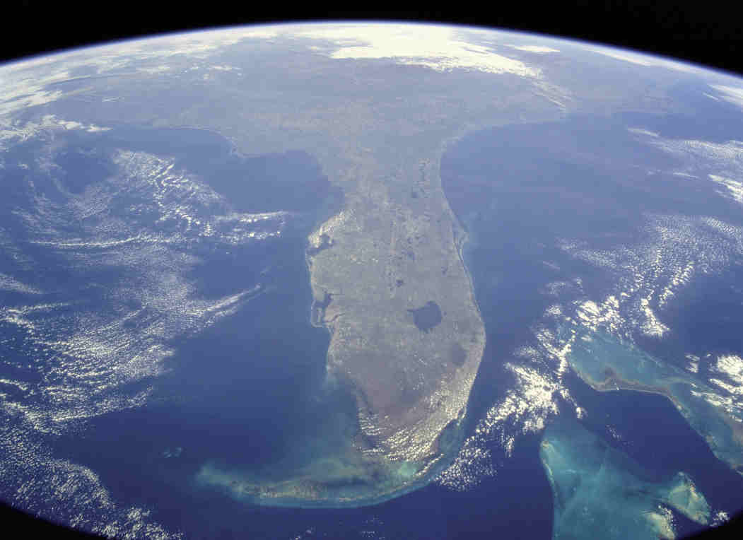 About the Keys | Coldwell Banker - Schmitt Real Estate