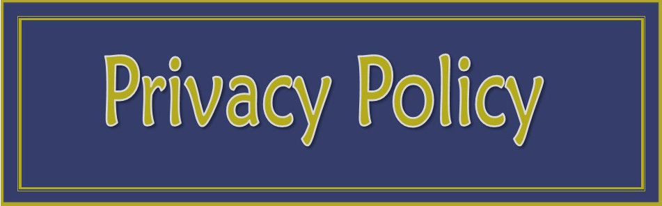 Our Privacy Policy | Coldwell Banker - Schmitt Real Estate