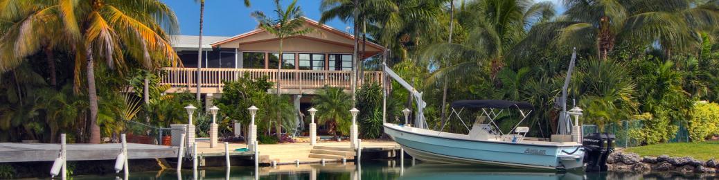 The Lower Keys Real Estate | Coldwell Banker - Schmitt