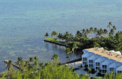 Islamorada | Coldwell Banker - Schmitt Real Estate
