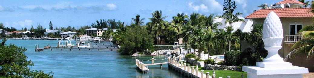 Middle Keys Real Estate: High-quality Homes For Sale