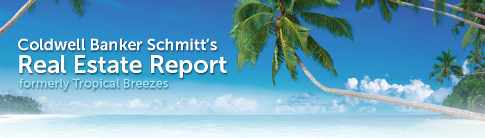Luxury Real Estate Report | Coldwell Banker - Schmitt Real Estate