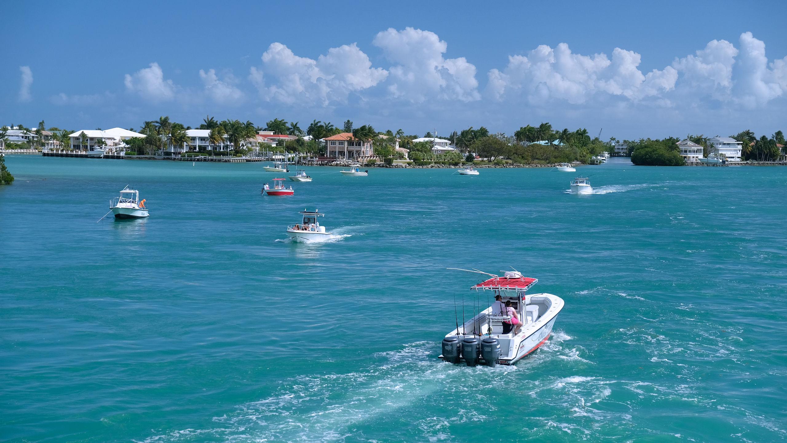 Big Pine Key Real Estate Lifestyle Photo 04