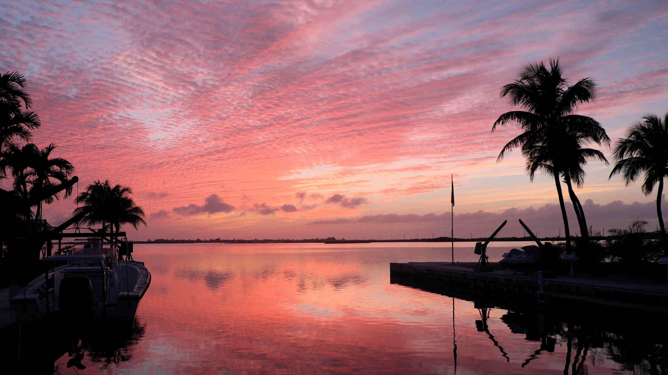 Big Pine Key Real Estate Lifestyle Photo 05
