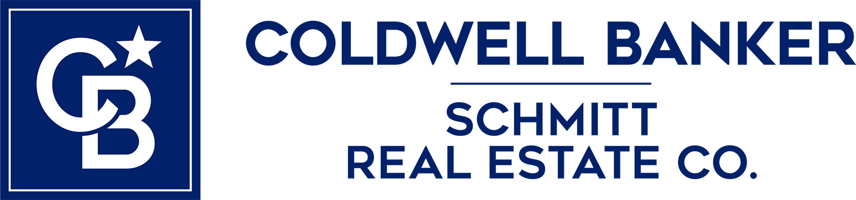 Florida Keys Home Team - Coldwell Banker Schmitt Logo