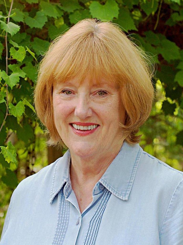 Helen Marotto