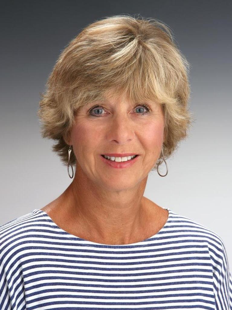 Debi Byrd