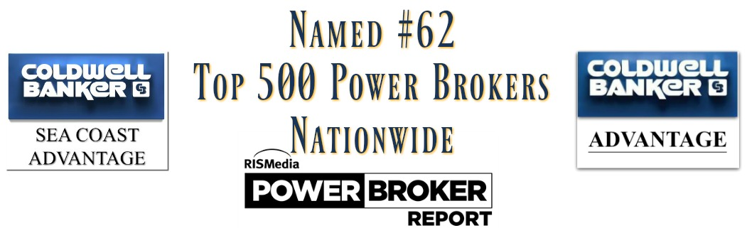 Sea Coast Ranked No. 62 in Nation in Top 500 Power Broker Report