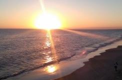 Kimberly Sands Hired As Managing Broker - Carolina Beach Office
