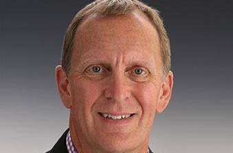 Michael Jones Graduates Leadership Wilmington 2016