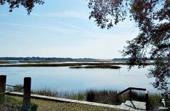Visit Shallotte, North Carolina